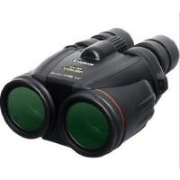 佳能望远镜 CANON 10x42L ISWP 稳像仪 防抖双筒望远镜 现货行货
