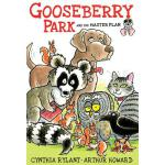 预订 Gooseberry Park and the Master Plan [ISBN:9781481404495]