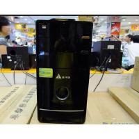 AMD双核升级到七彩虹主板/家用办公娱乐500G升级到128固态(可选)/组装电脑DIY主机