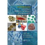 预订 Microbiology for Minerals, Metals, Materials and the Env