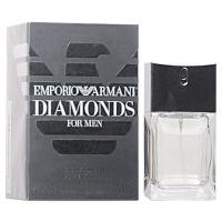 阿玛尼钻石光芒男士香水30ml
