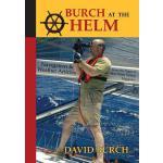 【预订】Burch at the Helm: Navigation and Weather Articles from