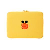 苹果 华硕 戴尔 联想 thinkpad 8寸 11寸 12寸 13寸 14寸 笔记本电脑包 通用 保护壳 macbo
