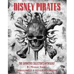 【预订】Disney Pirates: The Definitive Collector�s Anthology Nin