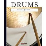 预订 Drums [ISBN:9780898129458]