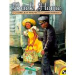 预订 Back Home [ISBN:9780140565478]