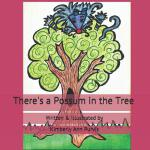 预订 There's a Possum in the Tree [ISBN:9781792149153]