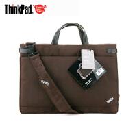 ThinkPad 商务单肩包ThinkPad 原装无线鼠标