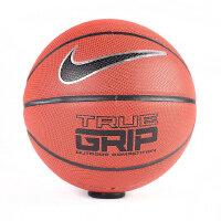 耐克NIKE 新款新款运动配件男篮球BB0509-801