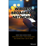 预订 Wireless Broadband Networks [ISBN:9780470181775]