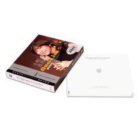 小野丽莎专辑cd光盘 车载黑胶唱片爵士乐流行音乐歌曲汽车cd碟片
