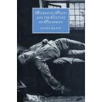 预订 Romantic Poets and the Culture of Posterity [ISBN:978052