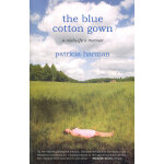 BLUE COTTON GOWN, THE(ISBN=9780807072912) 英文原版