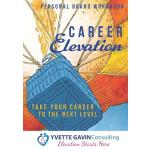 预订 Career Elevation: Take Your Career to the Next Level wit