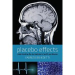 预订 Placebo Effects: Understanding the Mechanisms in Health