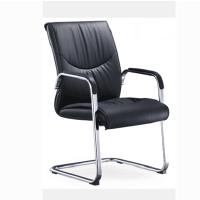 先创绿工坊办公椅XC-Y02