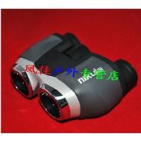 北京代理 尼古拉NIKULAKU81022望远镜 迷你小保罗10X22