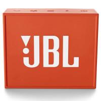 【礼品卡】JBL GO音乐金砖 随身便携HIFI 蓝牙无线通话音响 户外迷你小音箱