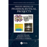 预订 Freeze Drying of Pharmaceutical Products [ISBN:978036707
