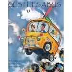 预订 Gus Flies A Bus [ISBN:9780578568973]