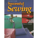 预订 Successful Sewing: Instructor's Guide [ISBN:978159070826