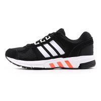 Adidas阿迪达斯女鞋 equipment运动轻便缓震跑步鞋 BW1285