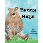 预订 Bunny Hugs [ISBN:9781722712877]