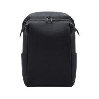 学生书包电脑包双肩包男女休闲时尚潮流通勤包旅行背包