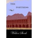 预订 The Fortress [ISBN:9781500389888]