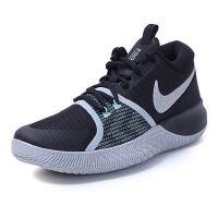 NIKE耐克新款男子NIKE ZOOM ASSERSION EP篮球鞋917506-104