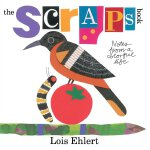 The Scraps Book: Notes from a Colorful Life ISBN:9781442435