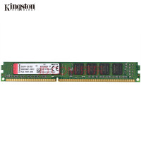 金士�D DDR3 1333 4G 4GB �_式�C�却�l