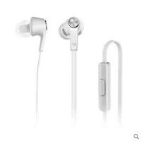 Xiaomi/小米 炫彩版活塞耳机手机4 3红米NOTE2入耳式耳塞原装正品