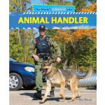 预订 Animal Handler [ISBN:9781477760079]