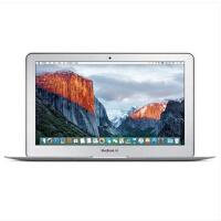 【支持礼品卡】APPLE苹果 MacBook Air MQD42CH/A 13.3英寸笔记本电脑 i5处理器 8G内存