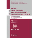 预订 Medical Image Computing and Computer-Assisted Interventi