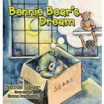 预订 Bennie Bear's Dream [ISBN:9781728306698]