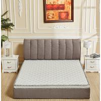 鑫宣美XM-CD005十公分厚棕垫床垫