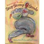 预订 Sojourner Truth's Step-Stomp Stride [ISBN:9780786807673]