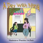 【预订】A Day with Nona