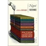 预订 Novel Science: Fiction and the Invention of Nineteenth-C