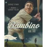 【预订】The Bambino and Me