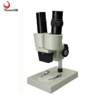 江西凤凰光学显微镜 XT-II-40X体视显微镜