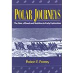 预订 Polar Journeys Polar Journeys Polar Journeys: The Role o