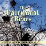 【预订】The Fairmont Bears