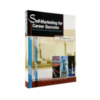 Self-Marketing for Career Success: How to Win the Job Compe