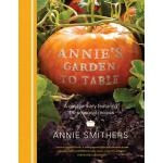 预订 Annie's Garden to Table [ISBN:9781921382345]