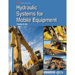 预订 Hydraulic Systems for Mobile Equipment [ISBN:97816312641