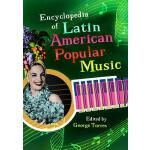 预订 Encyclopedia of Latin American Popular Music [ISBN:97803
