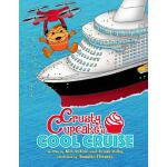 预订 Crusty Cupcake's Cool Cruise [ISBN:9781978240148]